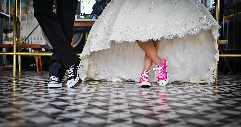 結婚後の違い